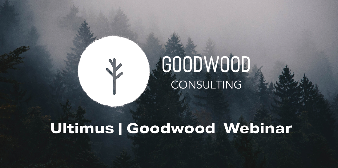 Goodwood Consulting | Ultimus Distribution Advantage Webinar Replay